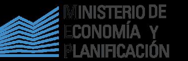Ministerio de Economía y Planificación