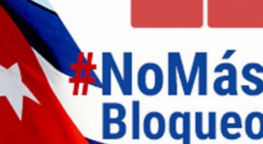 Declaración de la Unión de Historiadores de Cuba