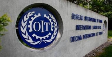 Presidente de Cuba participa hoy de manera virtual en Cumbre de OIT