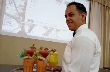 Primer Seminario Gastronómico: el sabor de Camagüey