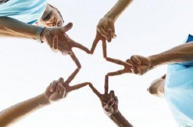 Realizan en Dominicana acto de solidaridad con Cuba, Venezuela y Nicaragua