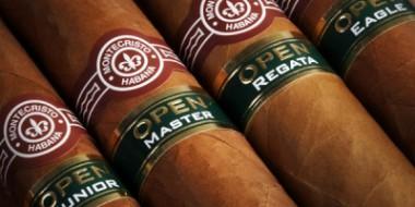 Tabacos cubanos