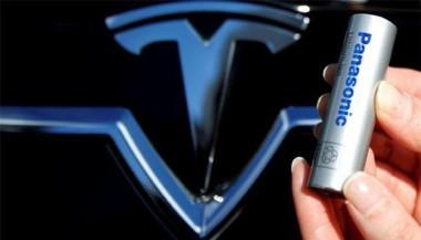 Tesla es uno de los mayores fabricantes de autos eléctricos en Estados Unidos