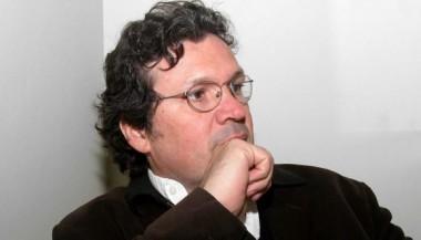Tristán Bauer
