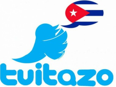 Tuitazo