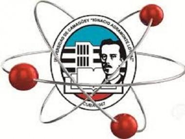 Sesionará en la Universidad de Camagüey Fórum Nacional estudiantil de Ciencias Técnicas
