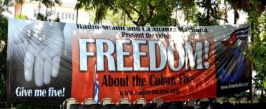 Entregan a Cuba testimonio del apoyo a los Cinco en EE.UU.