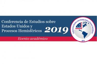 Comienza en Cuba conferencia sobre EE.UU. y procesos hemisféricos