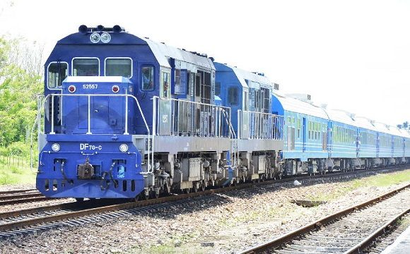 trenes chinos 580x360