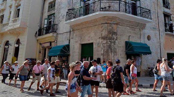 turismo cuba cubanos iberotar 580x325