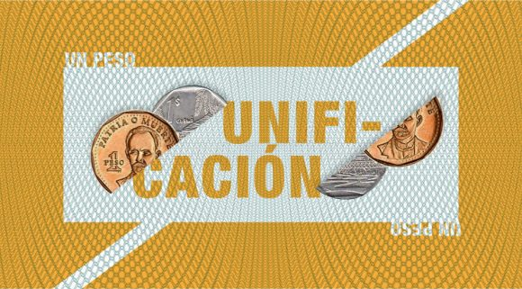 unificacion monetaria cuba portada 940px 580x321