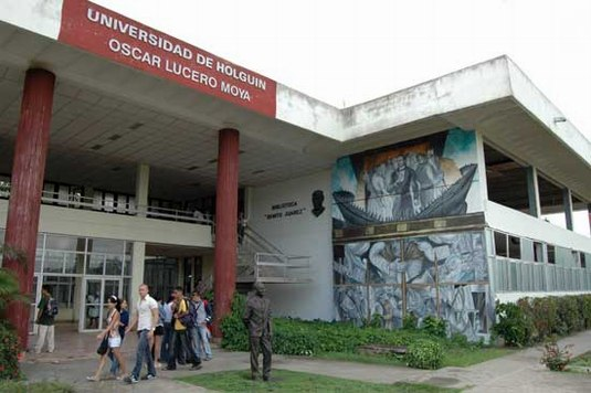 universidad holguin1
