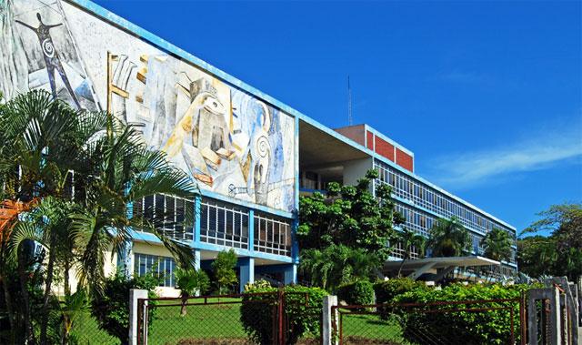 universidad oriente1