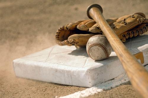 utiles beisbol