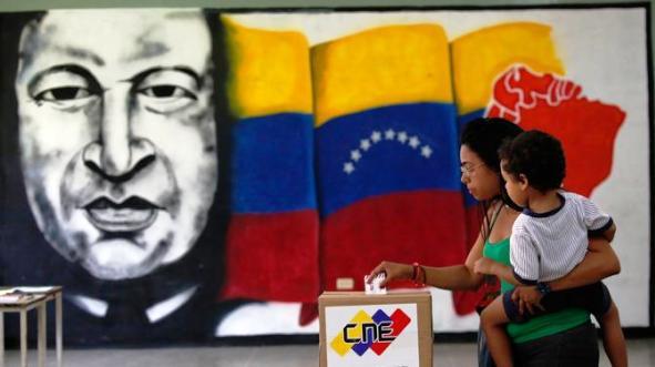 venezuela_elecciones