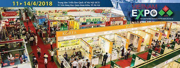 vietnam expo02 580x221