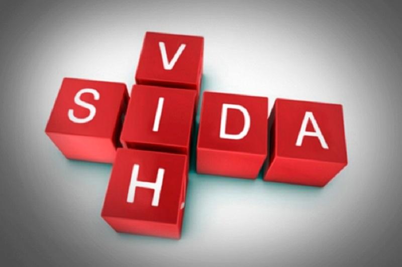 vih sida imagen dados