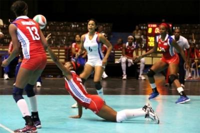 voleibol cuba4