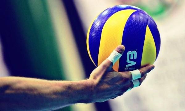 voleibol21