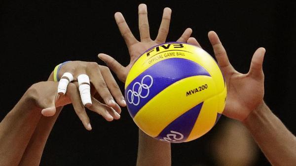 voleibol_cuba1