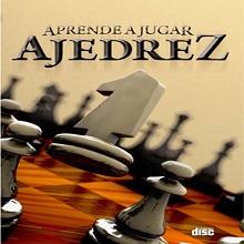 Aprende a jugar ajedrez