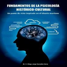 Fundamentos de Psicología. Histórico-cultural