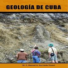 Geología de Cuba