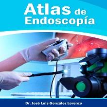 Atlas de endoscopía