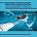 Biotecnología en esquemas y tablas