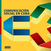 Comunicación social en Cuba