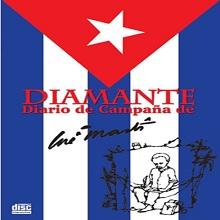 Multimedia Diamante: Diario de campaña de José Martí