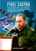 Ebook Fidel Castro. Soldado de las Ideas
