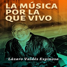 Ebook La música por la que vivo