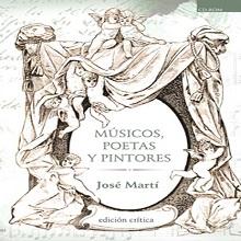 Músicos, poetas y pintores