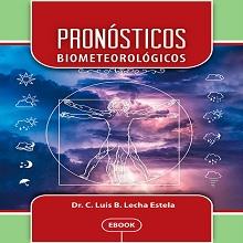 Pronósticos biometeorológicos