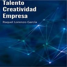 Talento Creatividad Empresa
