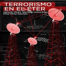 Ebook Terrorismo en el Éter